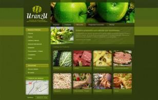Agrocomercial Uranzu