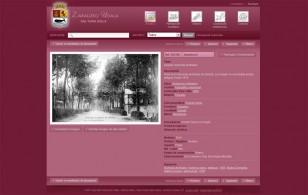 Ayuntamiento de Zarautz - Archivo
