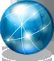 Posicionamiento SEO y Marketing Online