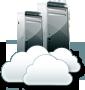Dominios, Hosting, y otros Servicios Cloud