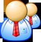 Consultoría Web y Asesoramiento en TICs
